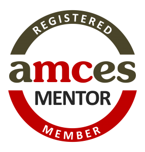 Amces Mentor Registerd