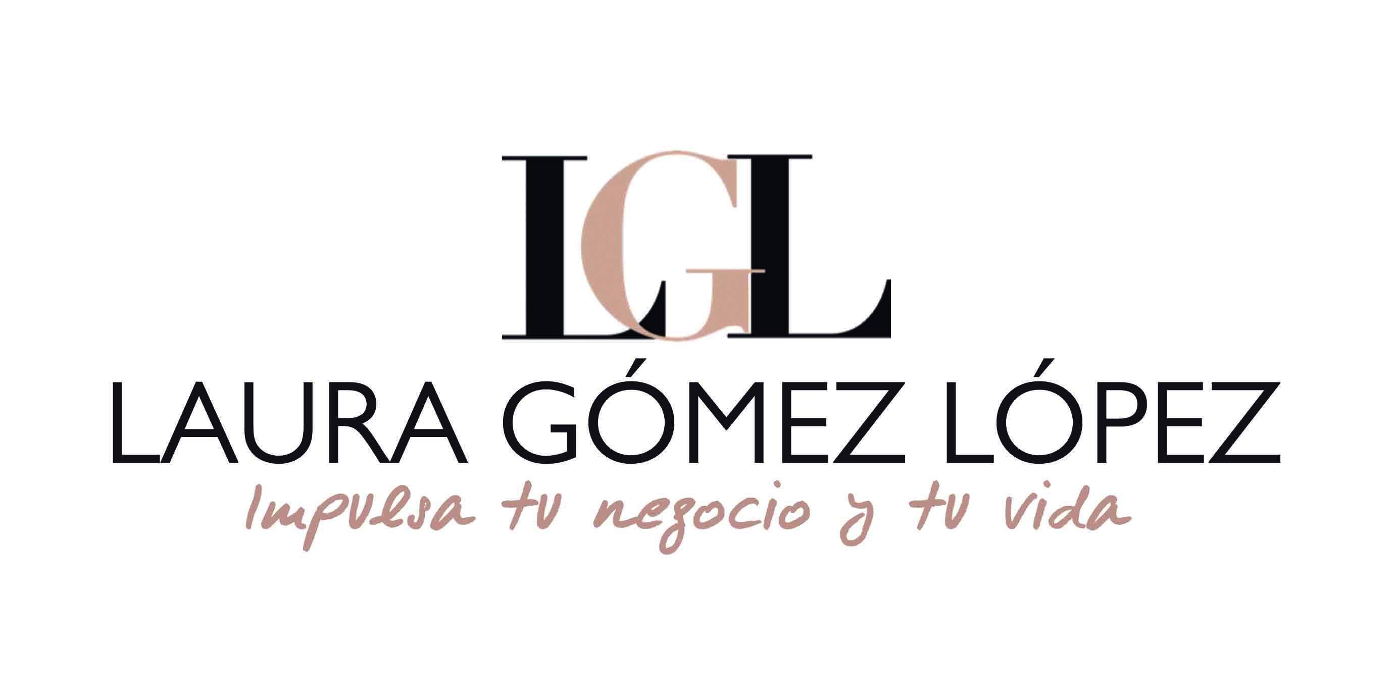 Laura Gomez Lopez